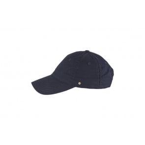 ... official kooringal ladies walker casual cap navy 7963b 8f51c 650f6ecc95